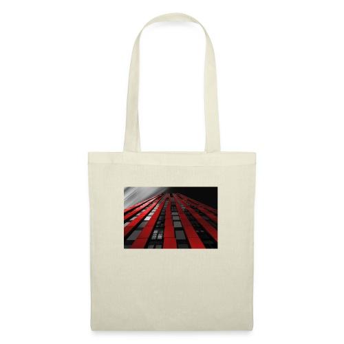 building-1590596_960_720 - Tote Bag
