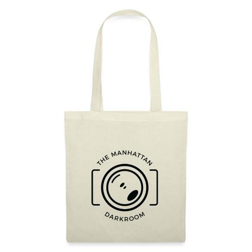 THE MANHATTAN DARKROOM photo - Tote Bag