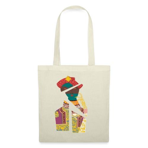 G'sab - design - Tote Bag