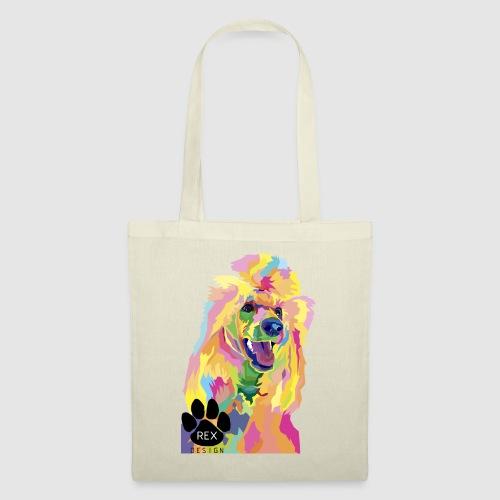 Gone Crazy - Tote Bag