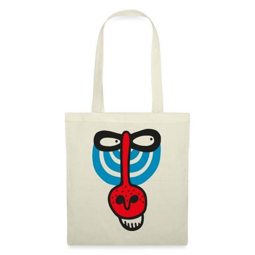 Mandrillo - Tote Bag