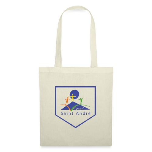 Blason - Tote Bag