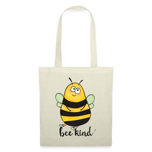 Bee Kind - Tote Bag