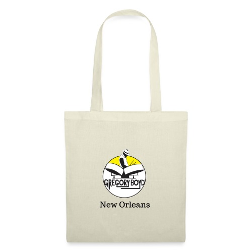 URBAN ISLAND GEAR / NEW ORLEANS STYLE - Mulepose