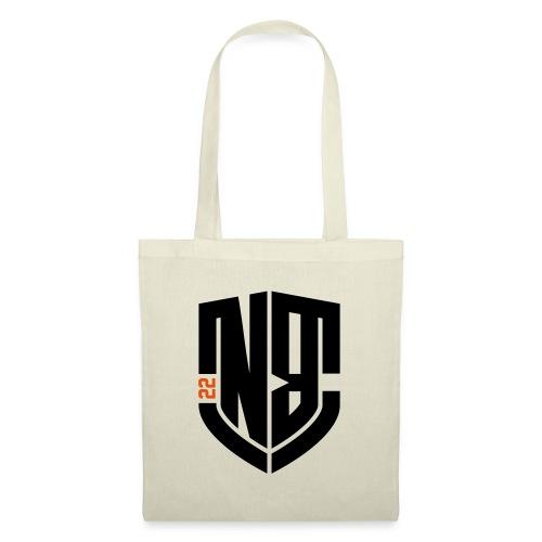 NB22 Branding - Tote Bag