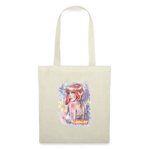 Cancer By Yo&Dee - Tote Bag
