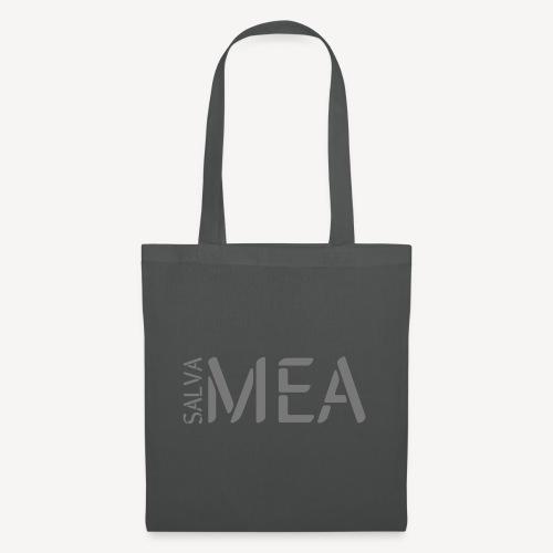 SALVA MEA - Tote Bag