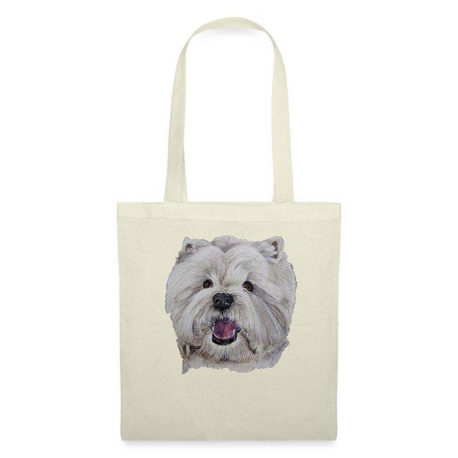 westhighland White terrier
