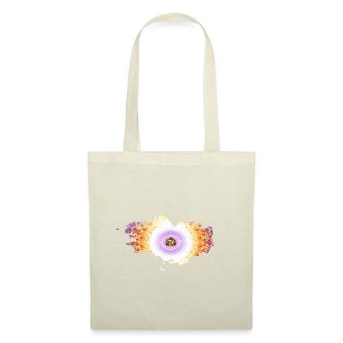 bretagne - Tote Bag