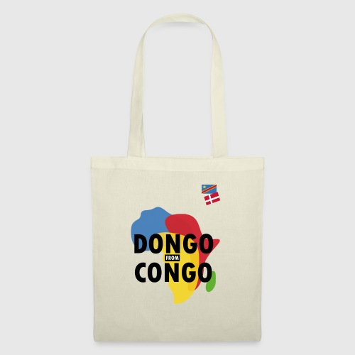 dongo from congo - Mulepose