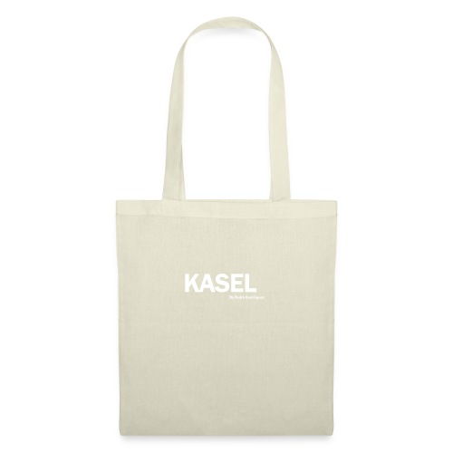 kasel - Bolsa de tela
