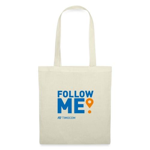 Follow me - Mulepose