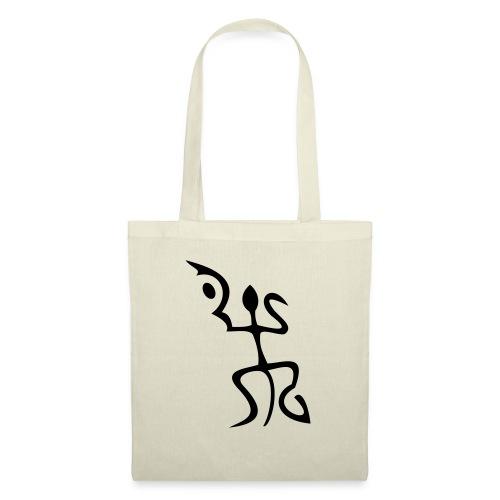 salamandre - Tote Bag