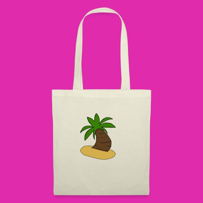palm tree design