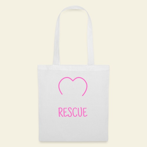 Rescue Mom - Kangaskassi