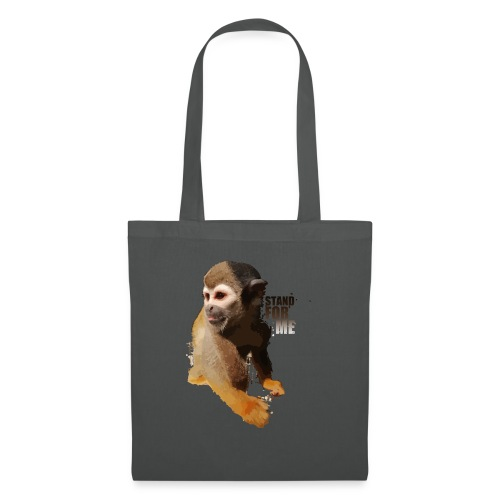Stand for me - Tote Bag