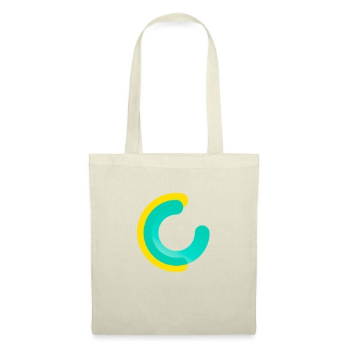 Logo CaliGoodies - Tote Bag