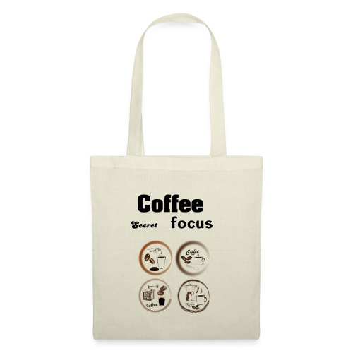 1537696827 focus final blank gildan 2000 3x1 mocku - Tote Bag