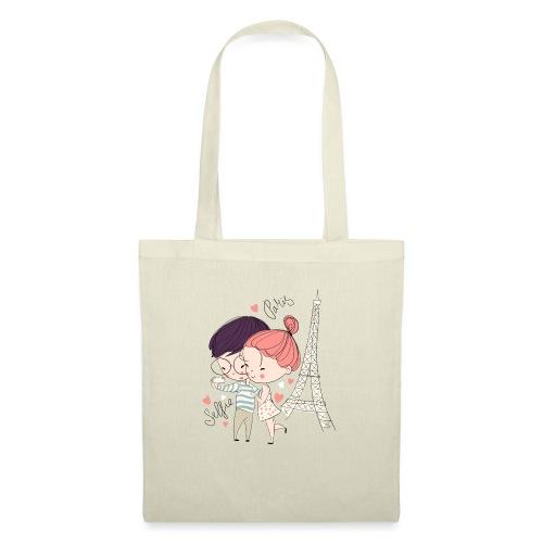 The cute - Tote Bag