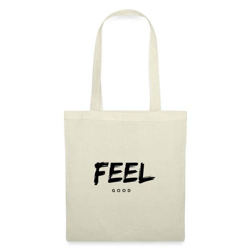 FEEL good - Sac en tissu