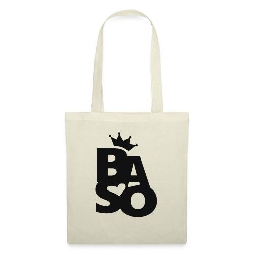 BasoLogga2020 - Tygväska