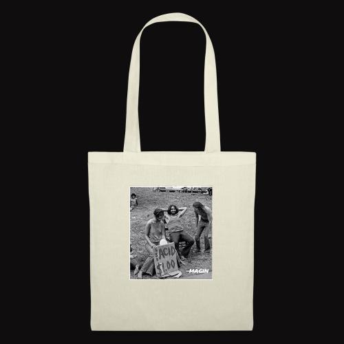 One Acid - Tote Bag