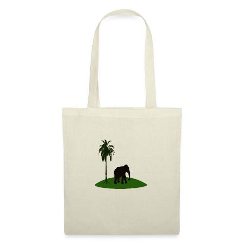 my favorite - Tote Bag