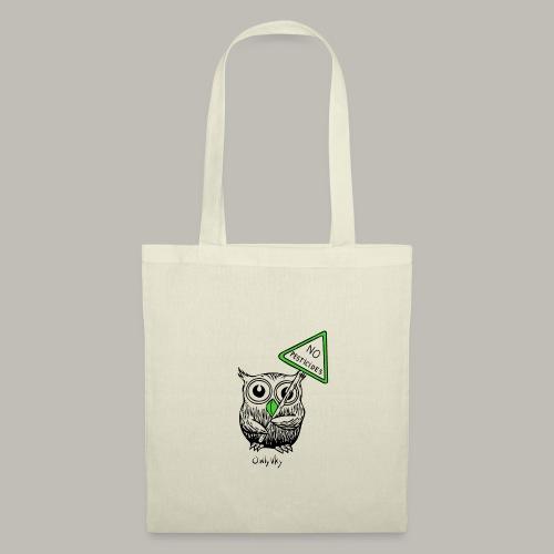 No pesticides - Tote Bag