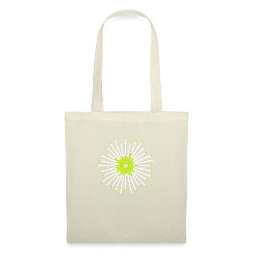 fancy_circle - Tote Bag
