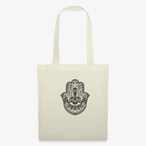 mandala4 - Tote Bag