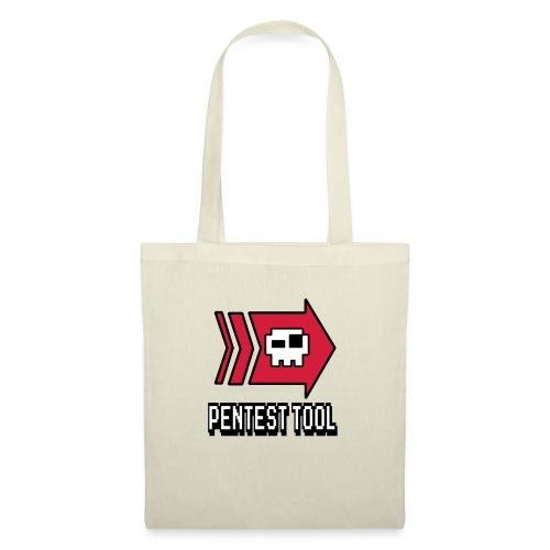 pentesttool - Tote Bag