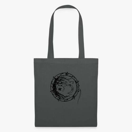 Tree of Life - Tote Bag