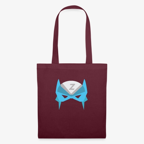 MASK 3 SUPER HERO - Tote Bag