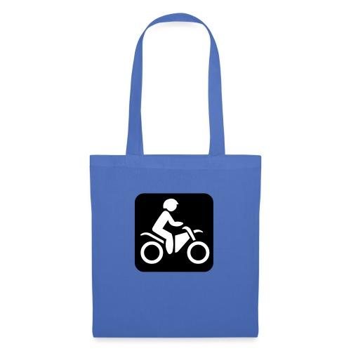 motorcycle - Kangaskassi