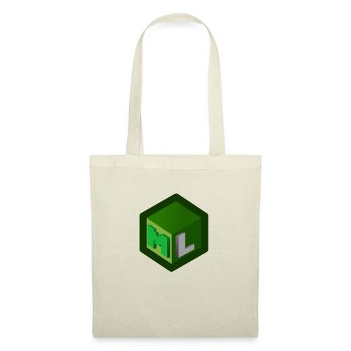 Logo ML - Tote Bag