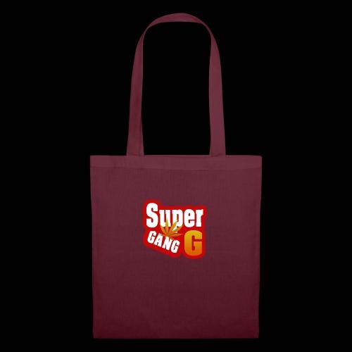 SuperG-Gang - Mulepose