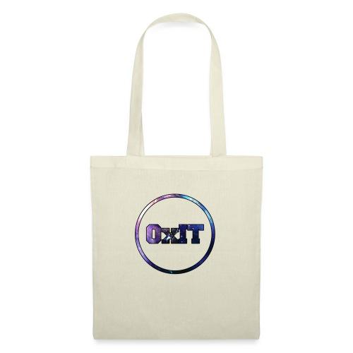 OxIT CLAN - Tas van stof
