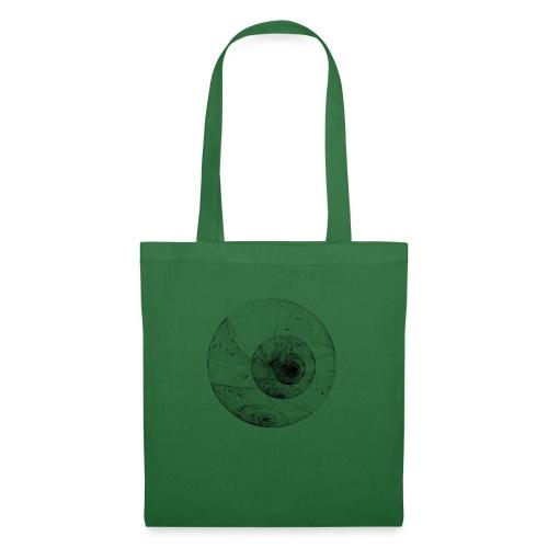 Eyedensity - Tote Bag