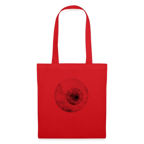 Eyedensity - Tote Bag
