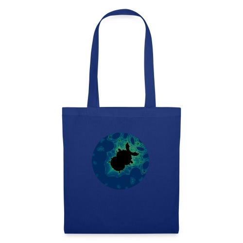 Lace Beetle - Tote Bag