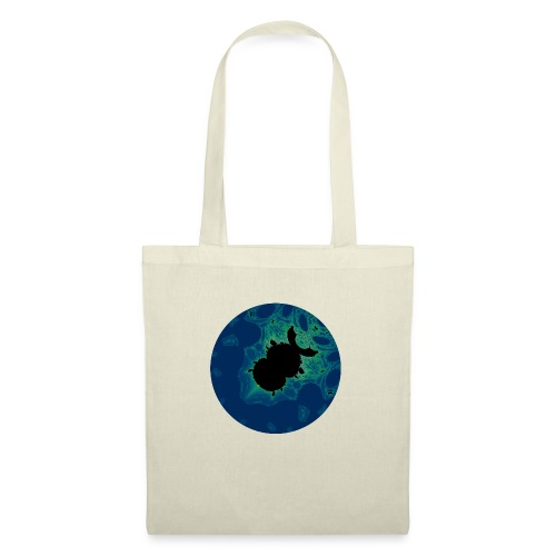 Lace Beetle - Tote Bag