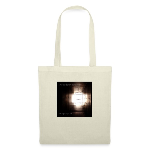 The Soft Synth Sorcerers - Tote Bag
