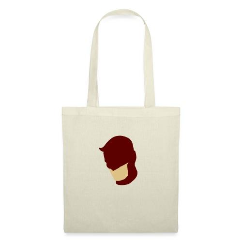 Daredevil Simplistic - Tote Bag