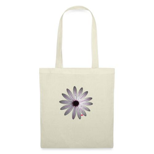 Marguerite - Tote Bag