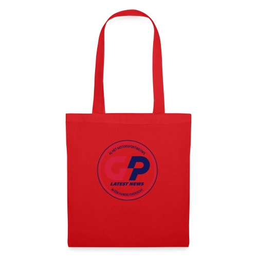retro - Tote Bag