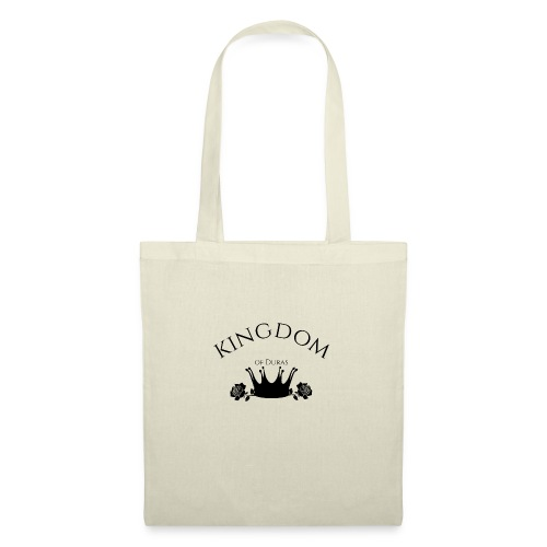 Kingdom of Duras - Tote Bag