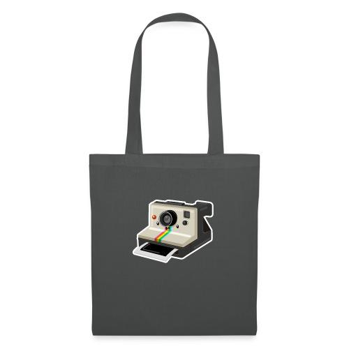 Polaroid 1000 kawaii - Tote Bag