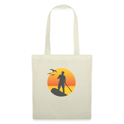 gbshape - Tote Bag