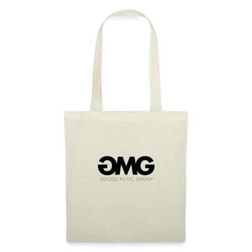 GMG - Tas van stof