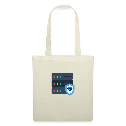 Deploys Merch - Tote Bag